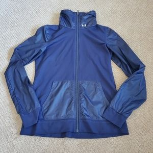 Women's Under Armour Lightweight Jacket